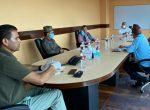 कालिका टावरमा राप्रपाको छलफल : गाई कि हलो ?
