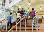 अन्तर्राष्ट्रिय विद्यार्थीहरुका लागि अष्ट्रेलियाको भिसामा परिवर्तन