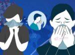 नेपालमा पनि देखियाे नयाँ प्रजातिको कोरोना भाइरस