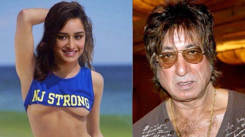 श्रद्धा कपुरका यी फिल्महरू कहिल्यै हेर्न चाहँदैनन् उनका पिता, कारण यस्तो…