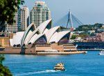 अस्ट्रेलियाका नेपाली विद्यार्थीको गुनासो : कलेजले फी मागेर हैरान बनायो