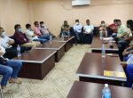 सुदूरपश्चिम प्रदेश सरकारको प्रेस स्वतन्त्रताविरुद्ध कानुन