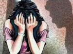 प्रहरी जवानद्वारा किशोरीमाथि ब'लात्कार, घिसार्दै लगेर रुखमा झु'ण्ड्याए