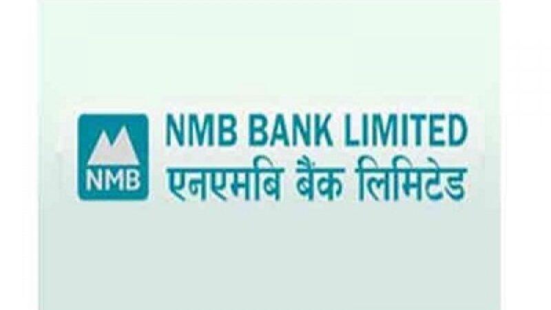 'कर्पोरेट पे' प्रणालीका लागि एनएमबि बैंक गर्याे सम्झौता