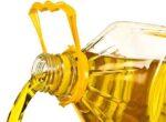 खाने तेलको मूल्य बढाउने दुई कम्पनीलाई का'रवाही