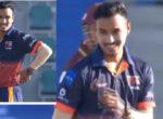 टी-१० : साेमपालकाे किफायती बलिङ, एकै ओभरमा लिए २ विकेट