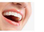 मुख तथा दाँतमा देखिने ७ रोग र स्वस्थ राख्ने ११ उपाय