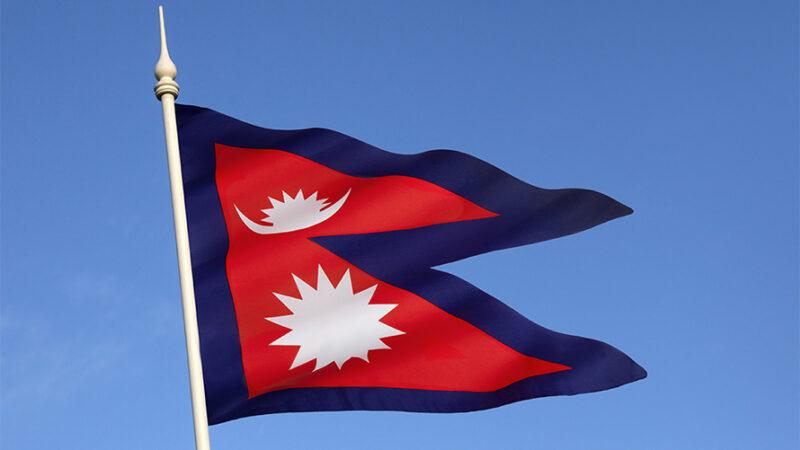 दक्षिण एसियाली मुलुकमध्ये नेपाल दोस्रो शान्त मुलुक