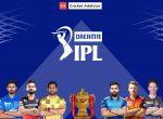 Breaking : काेराेनाकाे कारण आईपीएल स्थगित