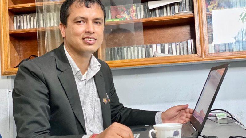 नागरिकता अध्यादेश खारेजीको माग गर्दै सबोच्चमा रिट
