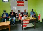 नेपाली काङ्ग्रेस मंगलसेन न•पा ६ को कार्यकर्ता भेटघाट कार्यक्रम सम्पन्न