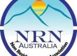 एनआरएनए अष्ट्रेलिया चुनाव: अन्त्यमा विधानकै जित, तास्मानियाका लागि तोकियो नयाँ निर्वाचन आयुक्त