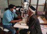 अछाममा आँखा उपचार केन्द्र स्थापना ,नागरिकले सहजै सेवा लिन पाउने नेत्र ज्योति संघ अछाम