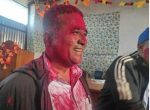 नेपाल निजामती कर्मचारी युनियन ढकारी गाउँपालिकाको अध्यक्षमा बोगटी चयन